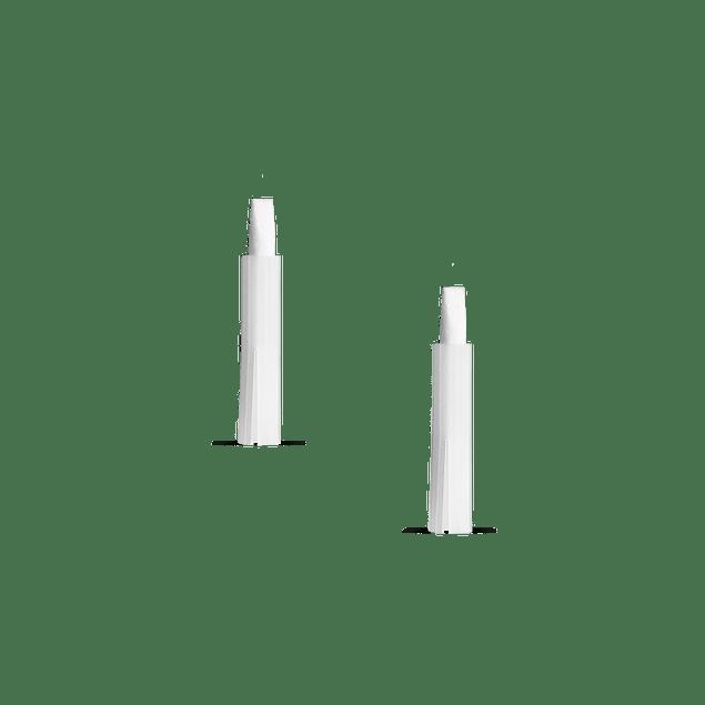 Tip Chisel 2mm Easy Pack