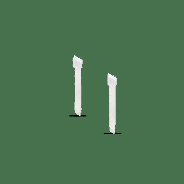 Tip Chisel 2-6mm Easy Pack