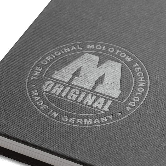 Professional Artbook One4All (Horizontal) 29,7 x 21 cm
