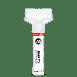 Emtpy marker 711EM 60mm