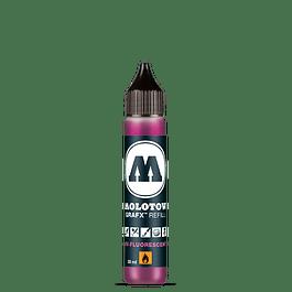 Refill UV-Fluorescent 30ml