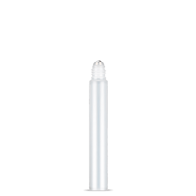 Emtpy marker Dripstick XS 3mm