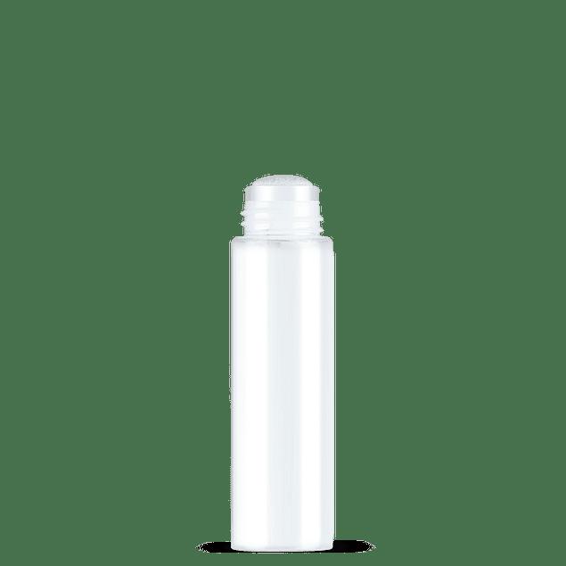 Emtpy marker Dripstick M 18mm