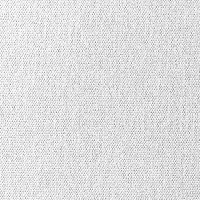 Bloc de tela blanca Mixed Media Fredrix Canvas - (8 tamaños)