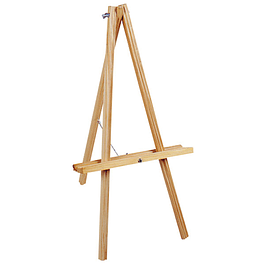 Fredrix Tripod Table Atril