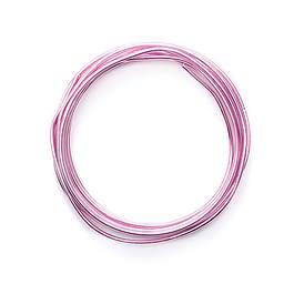 WR ACCSSRY Pink Wire