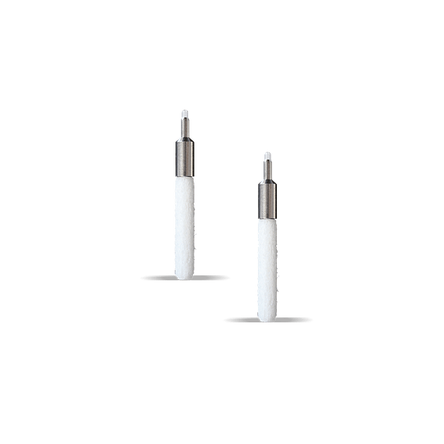 Tip Specialtech 1mm Easy Pack