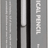 Rhodia 0.5 mm Mechanical Pencil - Silver
