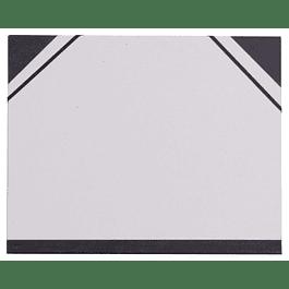 Art elastics 26x33
