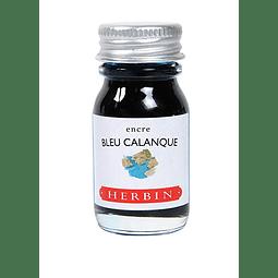Frasco 10ml - Bleu Calanque (14)