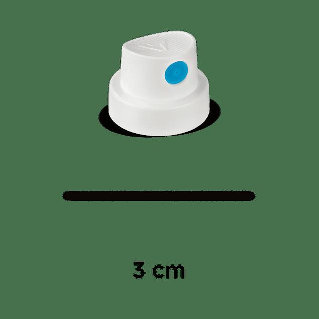 CAP 'SMOOTHSOFT'