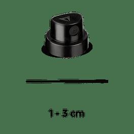 MOLOTOW CAP 'SUPERSKINNY'