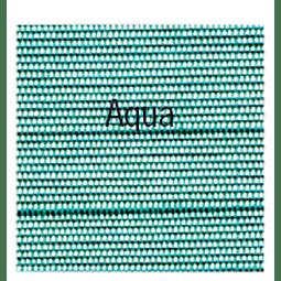 Japanese Bookcloth- Aqua