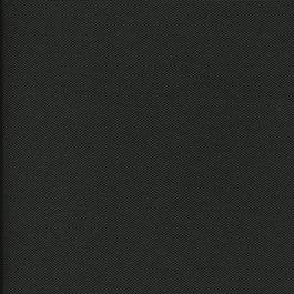 Cubierta de libro- Negro metalizado