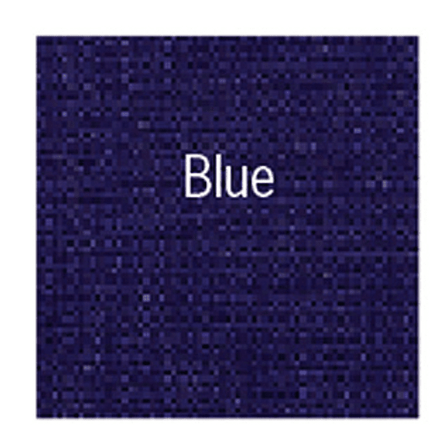Superior Bookcloth- Blue