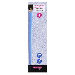 Portaplumas con pluma Plakat 15 mm