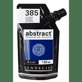 Abstract Acrílico 120ml