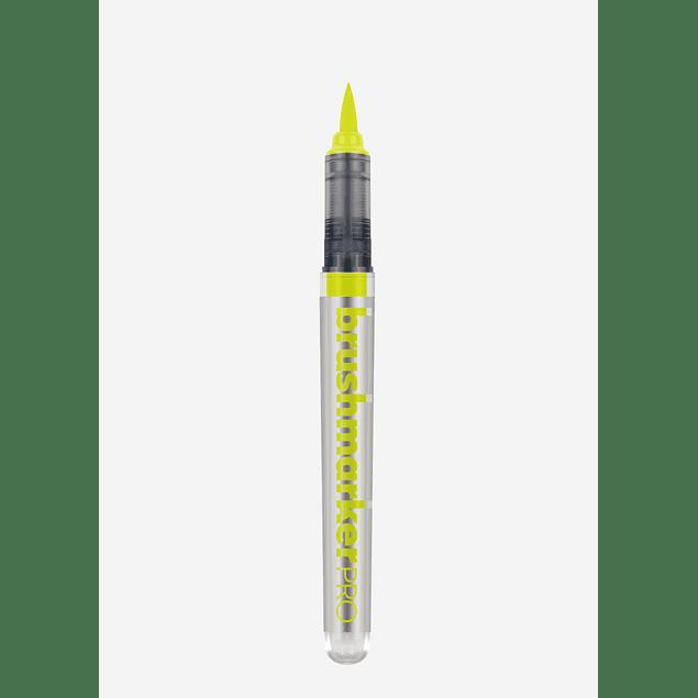 269 - Sylphur Yellow