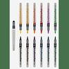BrushmarkerPRO | 11 Basic Colours + Blender