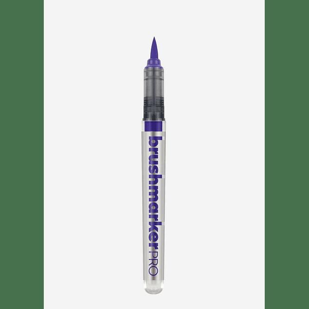BrushmarkerPRO | Violet Blue 688
