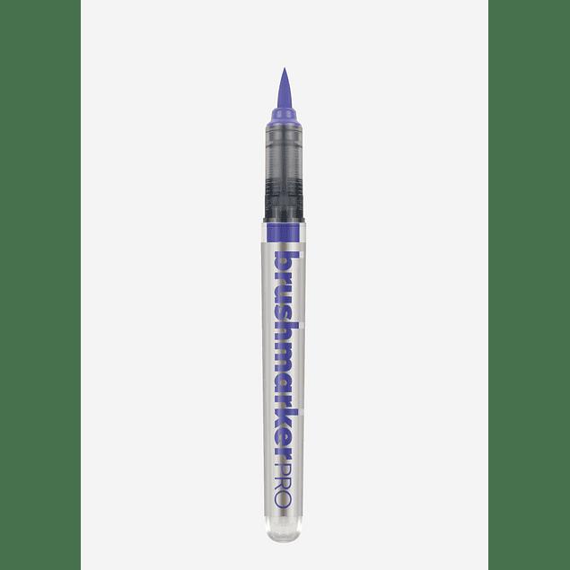 305 - Egiptean Blue