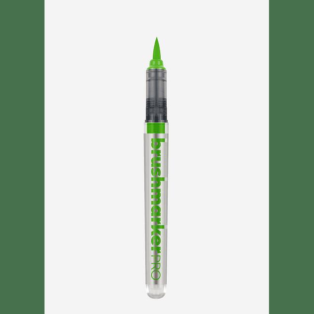 BrushmarkerPRO | Grass 253