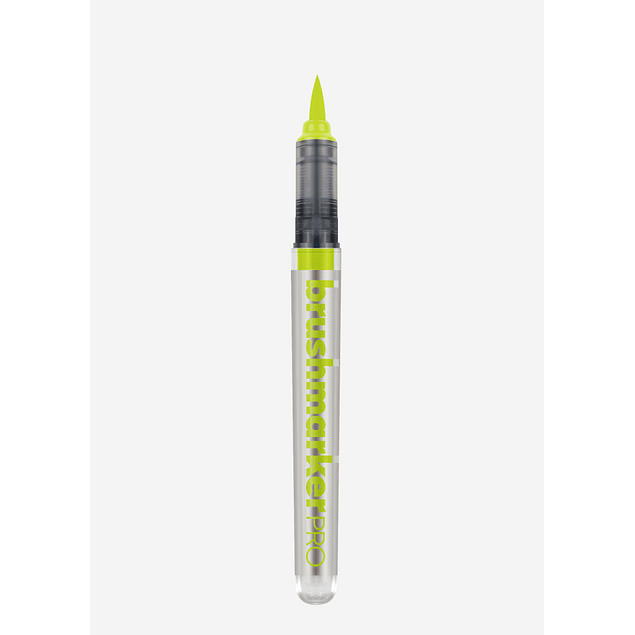 071 - Lime Green