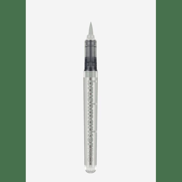 1. 160 - Cool Grey