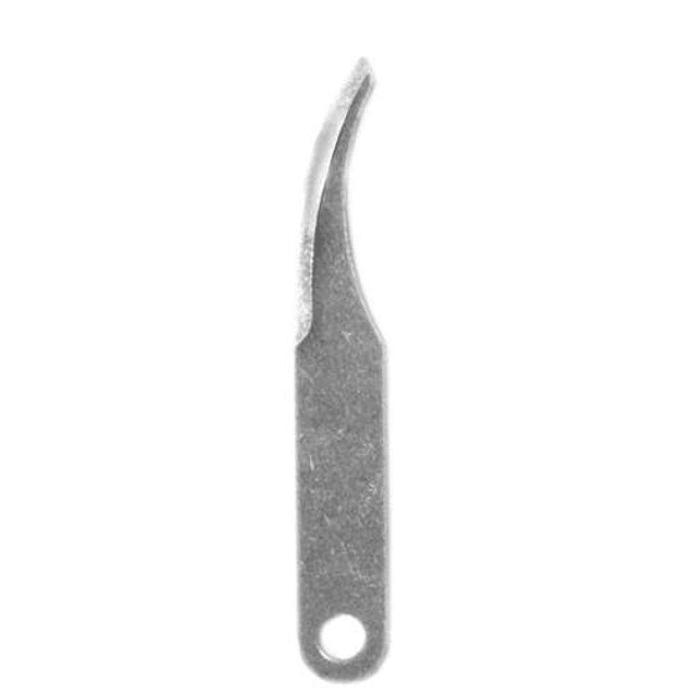 Excel Blades - Reemplazo de Cuchillo de tallado