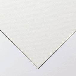 Papel de acuarela 300g - 100% algodón de Sennelier, grano grueso. 56 x 76 cm