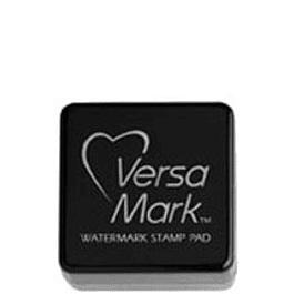VersaMark Small inkpad