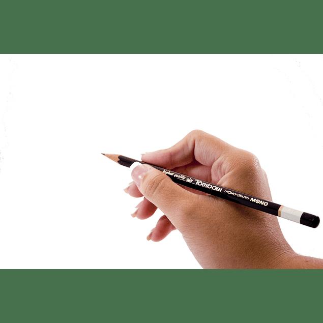 MONO Drawing Pencil