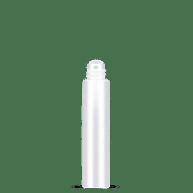 Emtpy marker Dripstick S 10mm.