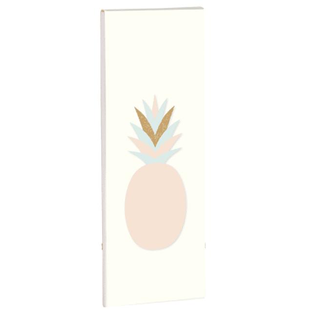 Mikado, libreta de compras 160 páginas forradas microperforadas