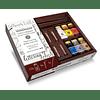 Caja de Caligrafía Sennelier
