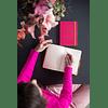 Rhodia Perpetual - 14,8 x 21 cm - Color Naranjo