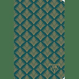 Neo Deco 7.5 x 12cm 48 hojas 90g, Líneas