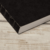 Graf'Book 360° Horizontal 100 g - (3 tamaños)