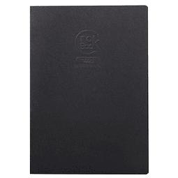 """Cuadernos de bocetos """"Crok'Book"""" - (2 tamaños)"""