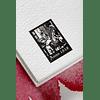 Bloc Anillado Fontaine para Acuarela Grano Fino - (4 tamaños)