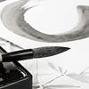 Papel Lavis para Acuarela 24 x 32 cm
