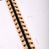 Cuaderno ExaMeeting (Recargable)