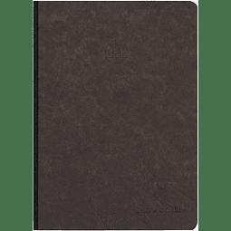 """Cuaderno Age Bag """"Puntos"""" 14,8 x 21 cm - (5 colores)"""