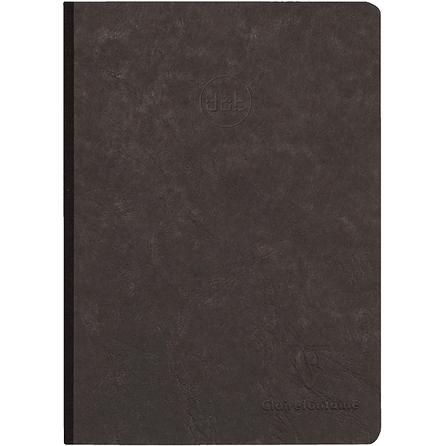 Cuaderno Age Bag