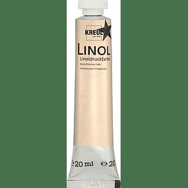 KREUL Pintura para estampar con Linol (Colores)
