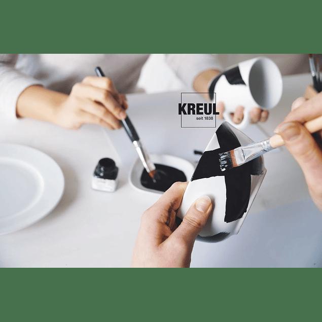 KREUL Glass & Porcelain Classic