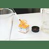 KREUL Glass & Porcelain Clear, 6 frascos de 20 ml cada uno