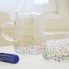 Marcador para vidrio y porcelana - Clear