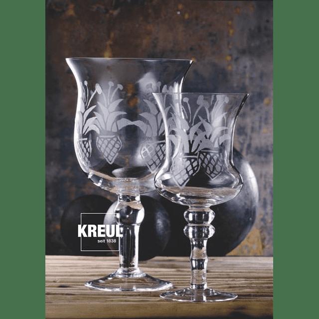 KREUL Frost Design 29 ml