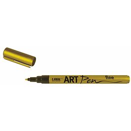 KREUL Art Pen Fino
